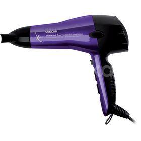 Sencor SHD 6600V Vysoušeč vlasů