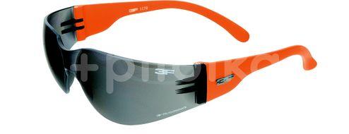3F Vision Mono jr. 1390