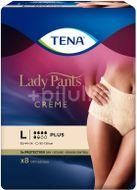 TENA Lady Pants Creme L 8ks