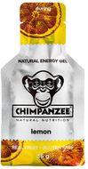 Chimpanzee Energy gel Citron 35g