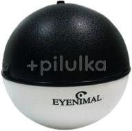 Eyenimal Rolling Ball
