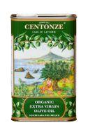 Centonze Extra Virgin Olive Oil BIO 0,5l