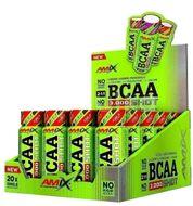 Amix BCAA 3000 SHOT Cola 20x60ml