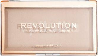 Revolution Matte Base P2 pudr 12g