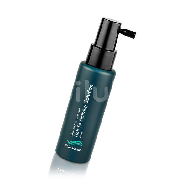 Pelo Baum Hair Revitalizing Sérum proti vypadávání vlasů 60ml