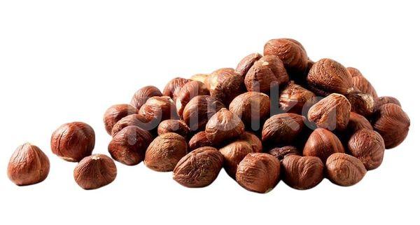 Natu  Lískové ořechy 500g