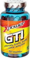 Aminostar Xpower GTI, 120cps