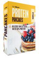 GymBeam Protein Pancake Mix vanilla - 500 g