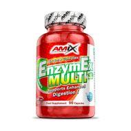 Amix EnzymEx Multi, 90 kapslí
