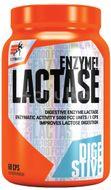 Extrifit LACTASE ENZYME 5000 FCC 60 kapslí