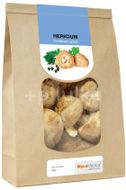 MycoMedica Hericium dried 100g