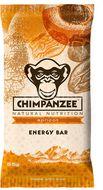 Chimpanzee Energy bar Meruňka 55g