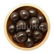 Diana Company Makadam v polevě z hořké čokolády 500g
