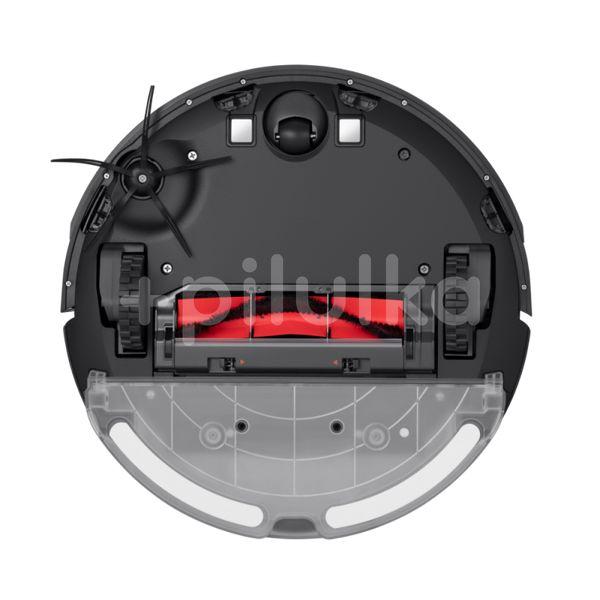 Xiaomi Robotický vysavač Roborock S5 Max Black Černý