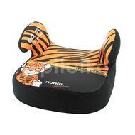 Nania Autosedačka-podsedák Dream Tiger 2020
