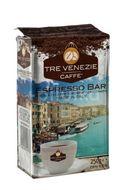 Tre Venezie Espresso Bar mletá káva 250g