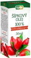 Virde Šípkový olej 100% 50ml