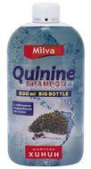 Milva Big Šampon chinin 500ml