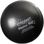 Thera-Band Overball/Pillates Ball 26cm, stříbrný