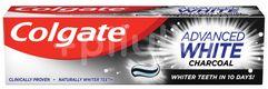 Colgate Zubní pasta Advanced White Charcoa 75ml