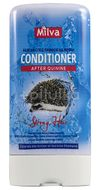 Milva Kondicionér po šamponu chinin 200 ml