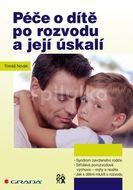 Grada Péče o dítě po rozvodu a její úskalí 1ks