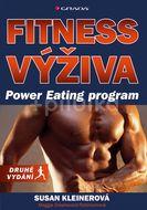 Grada Fitness výživa 1ks