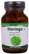 Herbal Hills Moringa 45 kapslí
