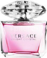 Versace Toaletní voda Bright Crystal 90ml