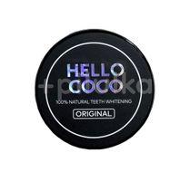 Hello Coco Teeth Whitening Powder Original