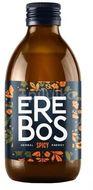 Erebos Spicy 250ml