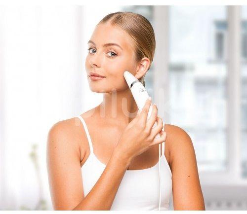 Silk´n peelingový přístroj pro obličej Revit