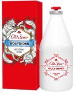 Old Spice voda po holení Wolf Thorn 100ml