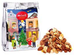 Mixit Vánoční mix do kapsy 60g