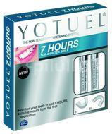 Yotuel Set pro domácí bělení 7 Hour