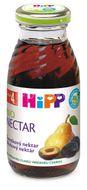 HIPP ŠŤÁVA BIO Švestkový nápoj. 200ml