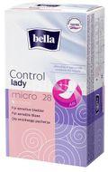 Bella Control Lady Micro 28ks