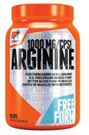 Extrifit Arginine 1000mg 90 kapslí