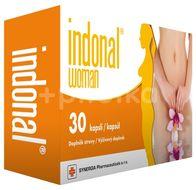 Indonal Woman 30 kapslí