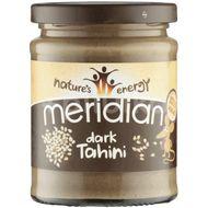 Meridian Tahini sezamová pasta 270g
