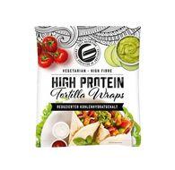 GOT7 Protein Tortilla Wraps 6 x 47g