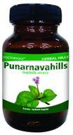 Herbal Hills Punarnavahills 60 kapslí