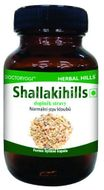 Herbal Hills Shallakihills 60 kapslí