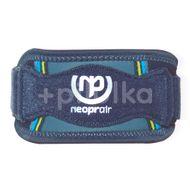 Neoprair Infrapatelární páska onesize