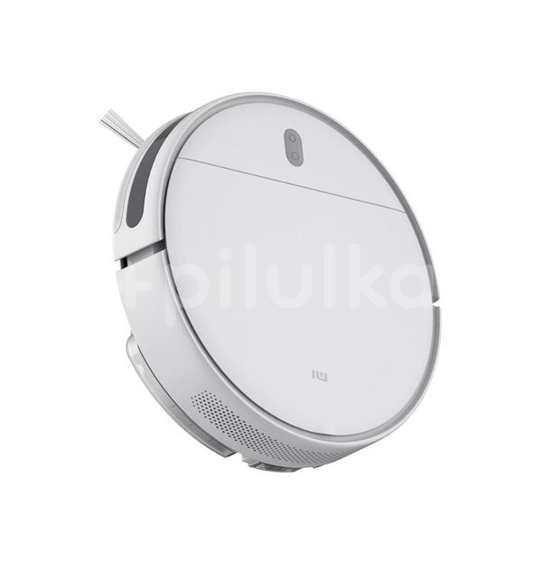 Xiaomi Robotický vysavač Mi Robot Vacuum Mop Essential bílý