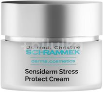 Dr. Schrammek Sensiderm Stress Protect Cream 50ml