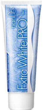 TianDe Zubní pasta Extra White Pro 60g