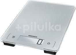 Soehnle Digitální kuchyňská váha Page Aqua Proof