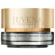 Juvena Rejuvenate & Correct Nourishing Night Cream 50ml