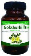 Herbal Hills Gokshurhills 60 kapslí